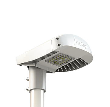 Console street luminaire Avenue C1-S-SMD