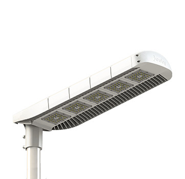 Консольний вуличний світильник Avenue C5-S-SMD