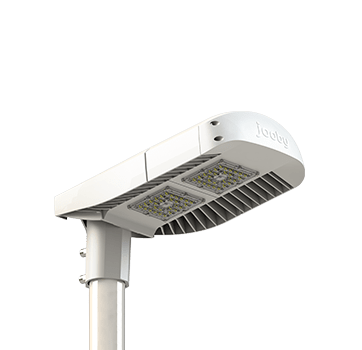 Console street luminaire Avenue C2-S-SMD