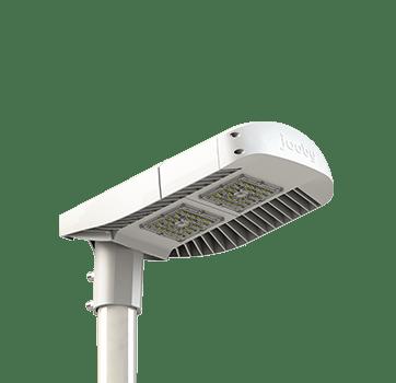 Консольний вуличний світильник Avenue C2-S-SMD