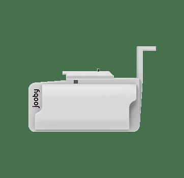 Радіомодуль для лічильника газу Elster