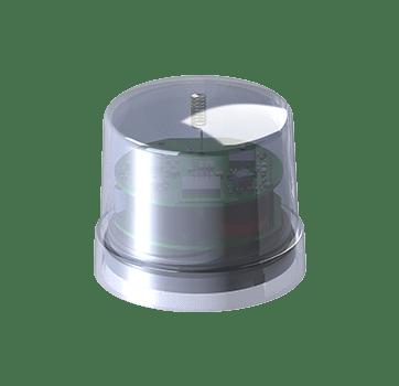 Jooby Luminaire Controller for NEMA 7-pin Socket