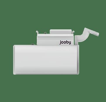 Радіомодуль для лічильника газу Metrix
