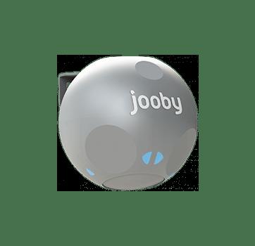 Jooby Sensor Ball