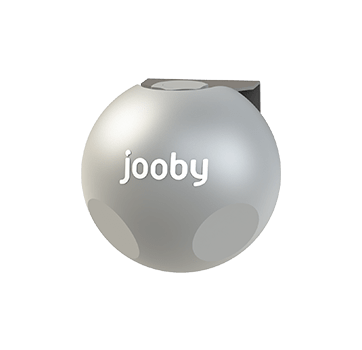 Jooby Sensor Essential
